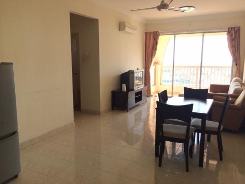 Rumah untuk dijual koi kinrara puchong house for rent for Koi kinrara swimming pool