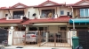 bayu parkville townhouse for sale 1
