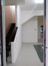 perdana college heights for sale 4