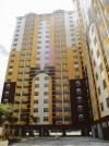 Pangsapuri Lagoon Perdana Apartment untuk dijual