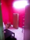 Lestari Apartment for sale 0193083310